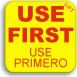 Use First Durable Labels