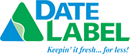 Date Label Corporation